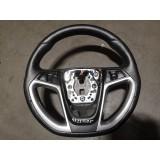 MF rool Opel Insignia 13294294